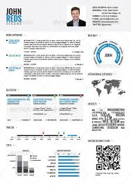 Free Infographic Resume Templates Infographic Resume Templates Best Resume Images On Pinterest