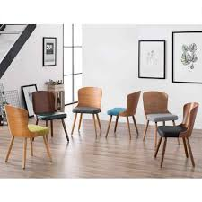 bamboo dining room table bamboo dining room set sofa cope