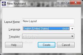 keyboard layout manager free download windows 7 download keyboard layout manager 2 925