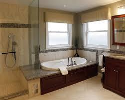 Bathroom Glass Shower Ideas Colors 160 Best Bathrooms Images On Pinterest