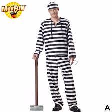 prisoner costumes for women prisoner costumes for women suppliers