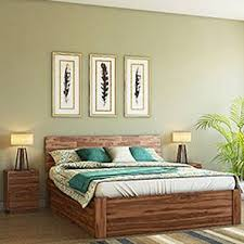 Boston Bedroom Sets Check  Amazing Designs  Buy Online Urban - Boston bedroom