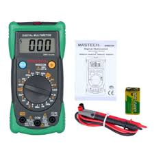 online get cheap diode test multimeter aliexpress com alibaba group