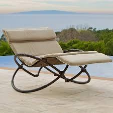 Chaise Lounge Cushions Cheap Lounge Chair Mid Century Chaise Lounge Cushions Cheap Pictures 30