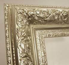 antiker spiegel gold wandspiegel zimmer deko wandspiegel wohnzimmer kreatives haus