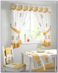 small bedroom window treatments bedroom home design ideas