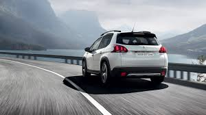 what car peugeot 2008 peugeot 2008 new car showroom suv gt line test drive today