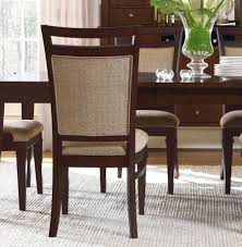 Hooker Dining Room Table by Hooker Furniture Abbott Place Dining Room Collection