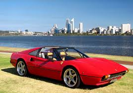 future ferrari enzo 10 greatest ferraris of all time luxify the lux column