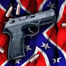 Confederate Flag Bow Tie Southern Pride Rebel Flag Wallpaper App Store Revenue