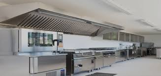 Commercial Kitchen Design Melbourne Commercial Kitchen Cleaning Exhaust Duct Cleaners Restaurant
