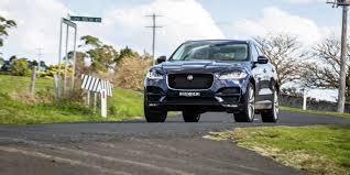 suv porsche 2016 luxury suv comparison audi q7 v bmw x5 v jaguar f pace v lexus