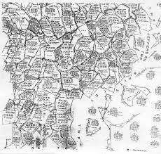 Honeyman State Park Map Pdilland Jpg