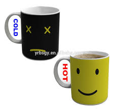 lock and lock mugs lock and lock mugs suppliers and manufacturers