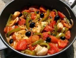 comment dessaler un plat cuisiné comment dessaler la morue ma cuisine santé