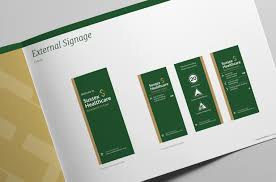 care home design guide uk sussex health care brightsky design