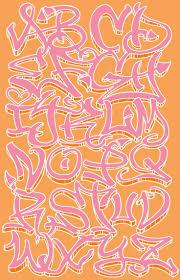 graffiti display lettering 42 best graffiti font images on