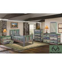 camo u0026 multi color collection simply furniture pensacola fl