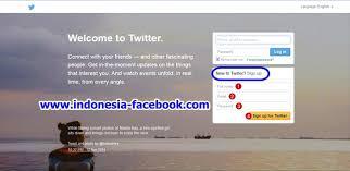 cara membuat facebook terbaru 2015 cara membuat akun twitter termudah dan terbaru 2015 facebook