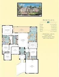 Sycamore Floor Plan Shadow Wood Bonita Bay U0026 Quail West Homes Sycamore Grove At
