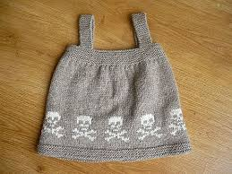 142 best knitting babies dresses u0026skirts images on pinterest free