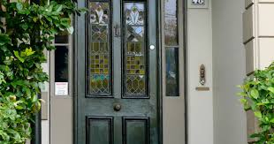 door front doors painted wonderful home door windows painted