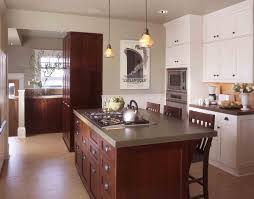 craftsman kitchen portland or mosaik design