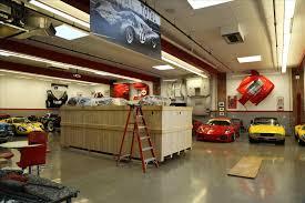 home garage design ferrari home garage remicooncom