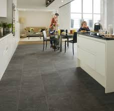Cheap Dark Laminate Flooring Exquisa Slate Dark Exq1552 Laminate Flooring