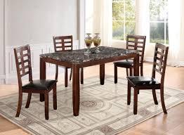 best 25 marble dining table set ideas on pinterest dinning room