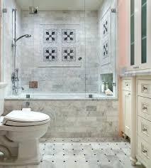 traditional bathroom design ideas traditional bathrooms images traditional bathrooms ideas amazing on