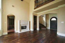 New Model Home Interiors Basic Model Home Interiors Painting Ideas