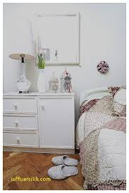 dresser beautiful beds with dressers underneath beds with