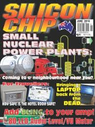 chip magazine browse silicon chip issues silicon chip online