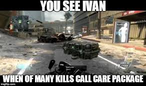 Ivan Meme - image tagged in memes call of duty imgflip
