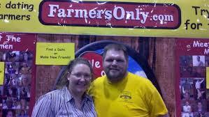 Farmers Only Meme - farmersonly dot com