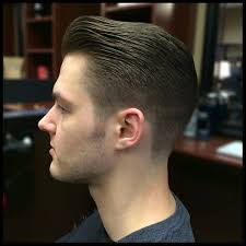 mens haircuts high taper the best 2017 most popular x29 2