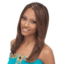 pictures if braids with yaki hair janet collection encore 100 human hair quality premium blend