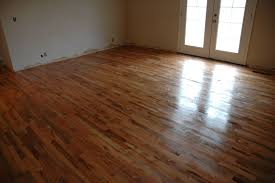 Laminate Door Design by Wonderful What Is Laminate Wood Flooring Wonderful Bamboo Flooring