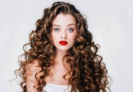 top hair vendors on aliexpress http www tollotoshop com best affordable hair wigs aliexpress