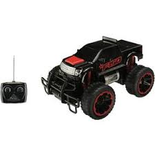ford 150 supercab 1 14 rc monster truck maplin