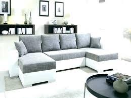 canap pour studio lit pour studio aussi canape lit pour studio cabine banquette lit