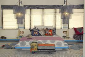 Home Interior Design Jaipur Boys Bedroom Design With Toys Large Space Decorating Waste