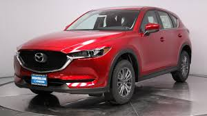 new mazda for sale new 2017 mazda mazda cx 5 for sale lancaster ca