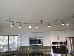 Ceiling Track Light What Is Track Lighting System Basics And Tips