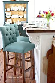 joss and main furniture shaker style kitchen bar stools swivel best island