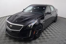 cadillac cts vs golden valley cadillac cts cts sedan cts v sedan vehicles for sale