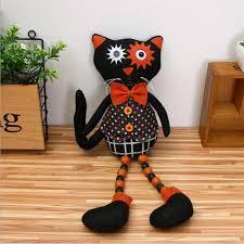 Halloween Gifts by Online Get Cheap Dog Halloween Bear Costume Aliexpress Com