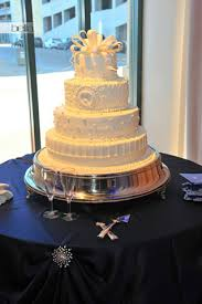Wedding Cake Table Design  Installation Wedding Cake Table - Cake table designs