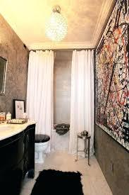 spa bathroom decor ideas spa like bathroom decor simpletask club